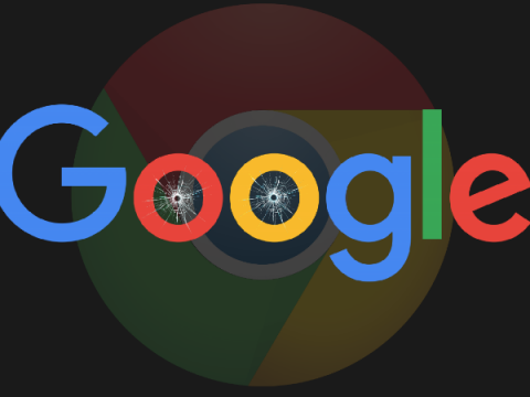 В Google Chrome пропатчили еще две 0-day, используемые в реальных атаках