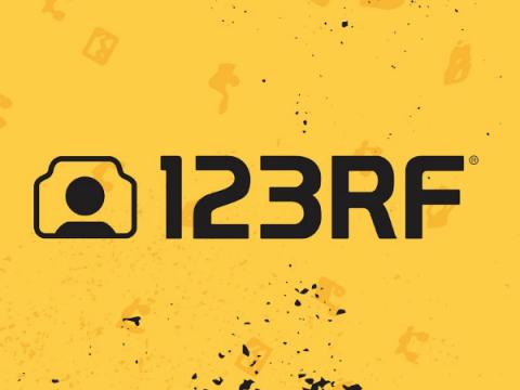 8,3 млн записей данных пользователей 123RF продаются на хакерском форуме