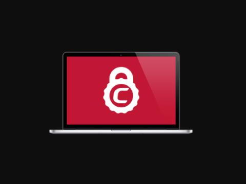 Comodo опубликовала на GitHub исходный код EDR-системы