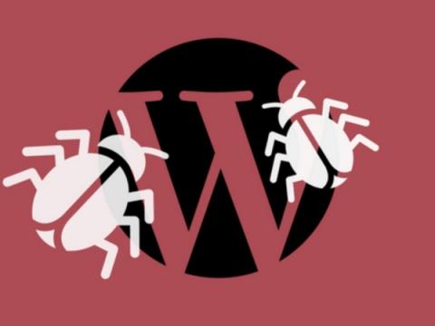 Злоумышленники активно ищут уязвимые WordPress-темы на основе Epsilon