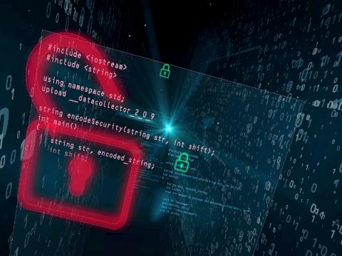 Утекли данные более 226 миллионов аккаунтов, Трой Хант изучил базу