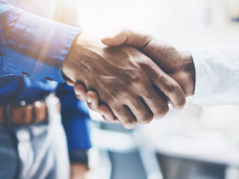 SoftlineиSecurity Visionобъявили о стратегическом партнерстве