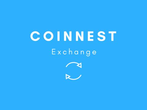 Глава криптовалютной биржи Coinnest обвиняется в мошенничестве