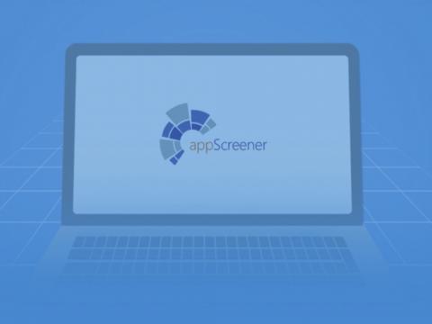 Solar appScreener 3.9 поддерживает язык Dart и выгрузку отчётов в CSV