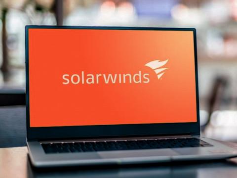 SolarWinds пропатчила критическую 0-day в Serv-U, выявленную Microsoft