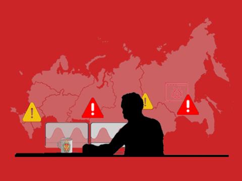 Задачи операционной безопасности объектов КИИ в рамках функционирования центров ГосСОПКА