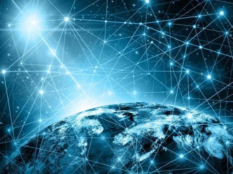 В России будет создано единое цифровое пространство промышленности