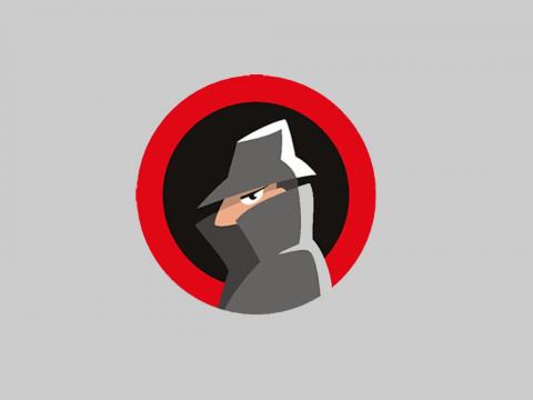 Шпионские программы - новое оружие для международного кибершпионажа