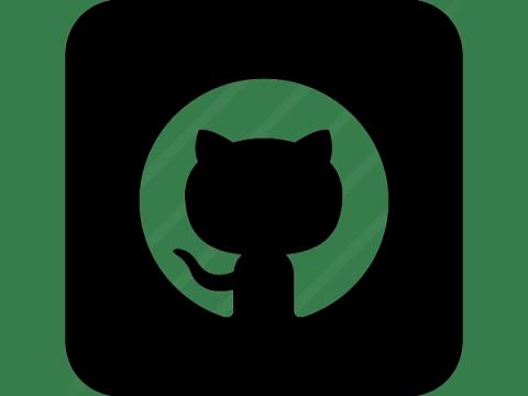 На GitHub введена поддержка FIDO2 для Git-операций с использованием SSH