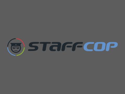 StaffCopEnterprise4.7: Цифровые метки, Нейронные сети, Ubuntu 18.04