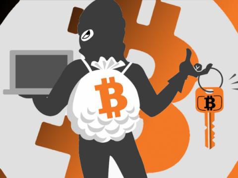 Киберпреступники используют API-ключи для кражи миллионов в криптовалюте