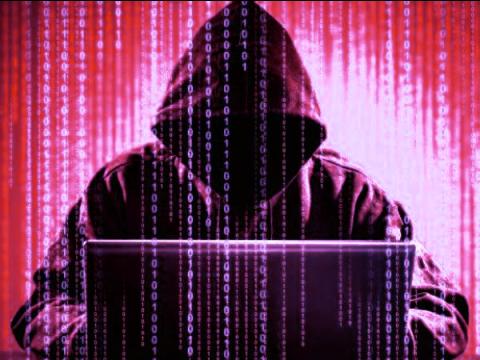 Троян ShellClient — новый инструмент в руках правительственных кибершпионов