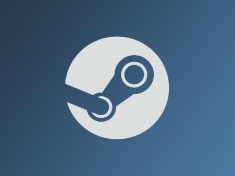 В аватарках профилей Steam прячется вредонос-загрузчик SteamHide