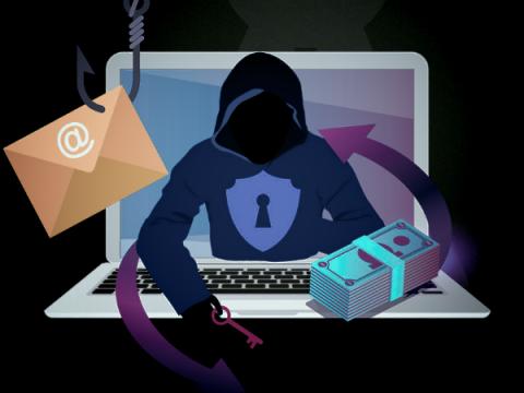 Операторы SynAck выложили ключи для расшифровки файлов своих жертв