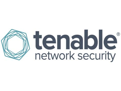 Tenable анонсировал предсказательную приоритизацию уязвимостей