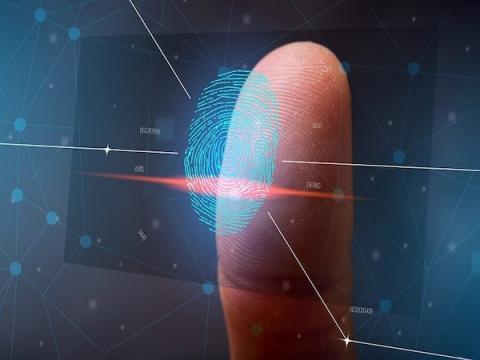 ЦБ и Ростелеком представили приложения для биометрической идентификации