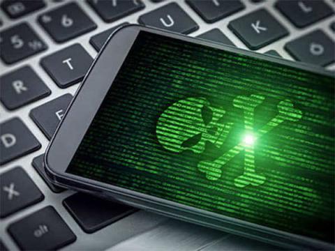 Забывающих о защите IoT-устройств компаний взламывают в два раза чаще