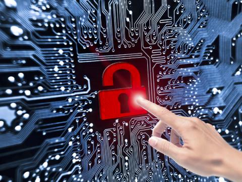Половина эксплойтов, популярных у хакеров, заточены под баги Microsoft