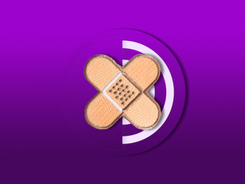 В Tor устранили баг, позволяющий отслеживать действия пользователей