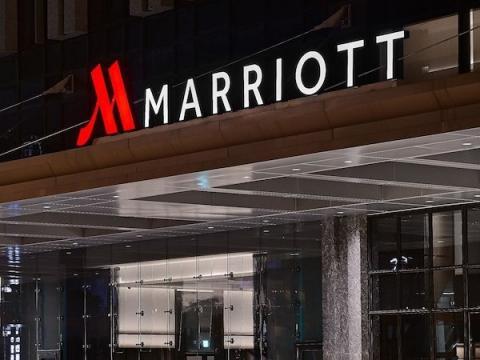 На Marriott подают иски за утечку данных 500 млн пользователей
