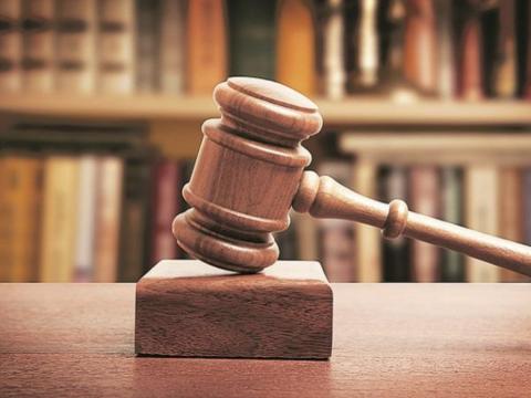 В США будут судить латышку, принимавшую участие в разработке Trickbot