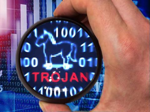 Новая версия TrickBot похищает информацию о стабильности работы Windows