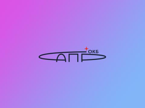 ОКБ САПР анонсирует новый продукт — TrusT Удалёнка