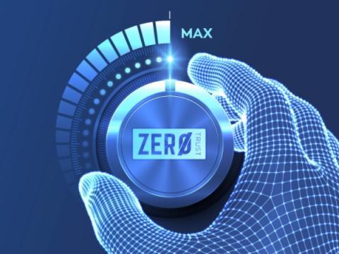 АНБ США и Microsoft призывают использовать модель Zero Trust для защиты