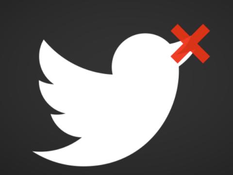 Роскомнадзор замедлил Twitter ценой собственного сайта и ресурса Госдумы