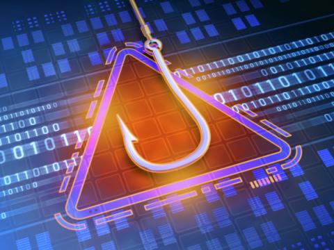 Фишинговые сайты теперь детектируют виртуальные машины через JavaScript