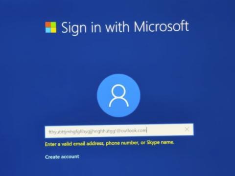 Угон учетной записи Microsoft принес исследователю $50 000
