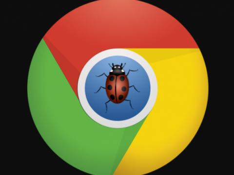 В Google Chrome устранили третью 0-day уязвимость с начала 2021 года