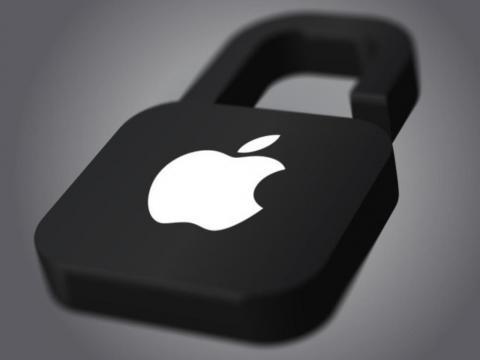 Apple устранила используемый в атаках баг в iPhone, iPad и Apple Watch