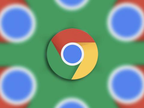 Google будет выпускать новые версии Chrome каждые 4 недели (вместо 6)