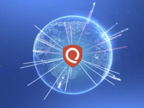 Qualys стала ещё одной жертвой атаки вымогателя Clop на Accellion FTA