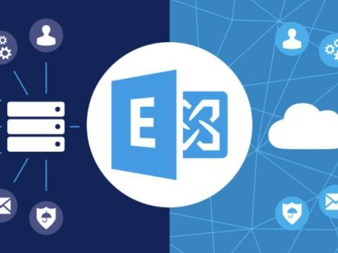 Microsoft предупредила об эксплуатации 0-day в Exchange Server