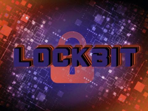 В вымогателе LockBit нашли баг, позволяющий бесплатно расшифровать файлы