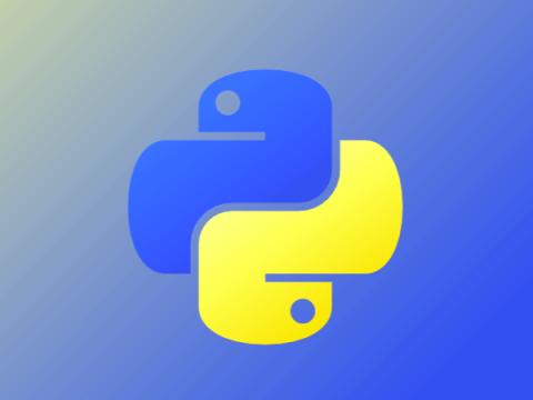 На PyPI найдены 4000 фейковых модулей, атакующих Python-сообщество
