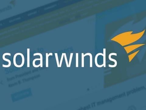 SolarWinds обвинила стажёра в использовании пароля solarwinds123