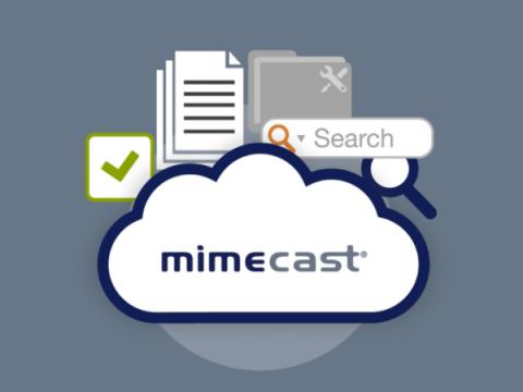 Mimecast раскрыла подробности взлома: похищен исходный код