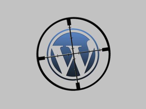 0-day в WordPress-плагине спровоцировала атаки на сайты