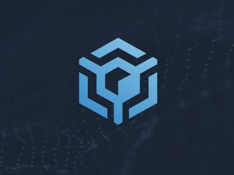 BI.ZONE выпустила первую платформу класса SD-WAN с шифрованием по ГОСТ