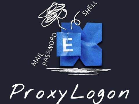 Microsoft выпустила инструмент для устранения ProxyLogon в один клик