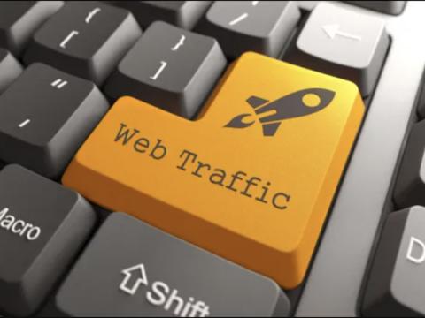 Эксперт смог перехватить трафик windows.com с помощью битсквоттинга