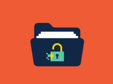 Главная киберугроза: атаки шифровальщиков выросли за год на 150%