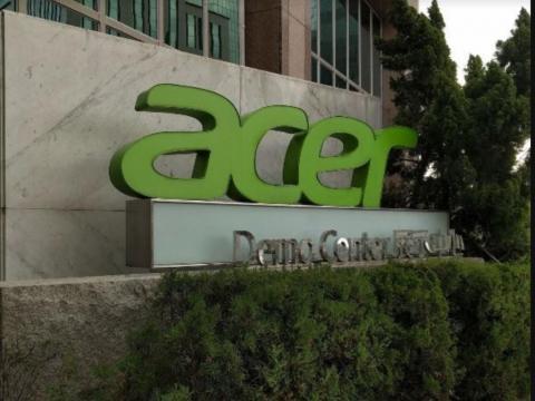 Операторы REvil зашифровали Acer, требуют $50 млн со скидкой