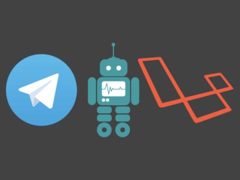 Роскомнадзор хочет ограничить Telegram-ботов, собирающих данные россиян
