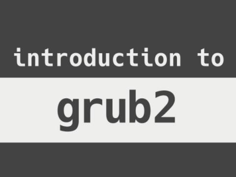 117 патчей потребовалось для устранения уязвимостей в загрузчике GRUB2