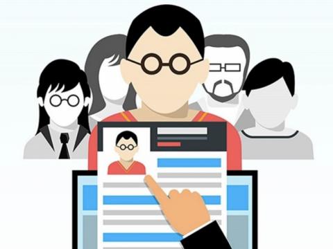 Минцифры предлагает разрешить бизнесу использовать обезличенные ПДн