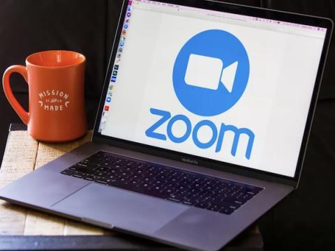 Баг Zoom может случайно выдать ваши конфиденциальные данные собеседникам